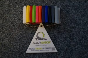 alloygator-colour-selection
