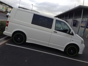 green-alloygators-on-vw-t5